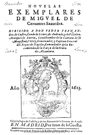 coleccionismo-cerv112-01