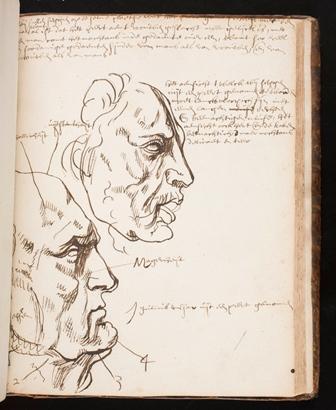 Cuaderno_de_Rubens_7