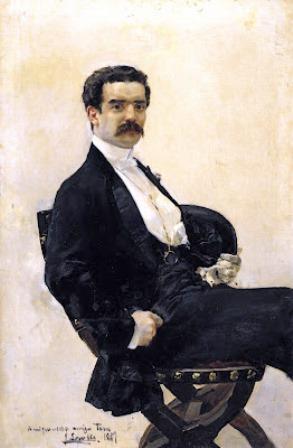 Juan Antonio Garcia del Castillo - copia