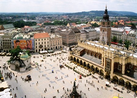 Krakow_rynek_01 - copia