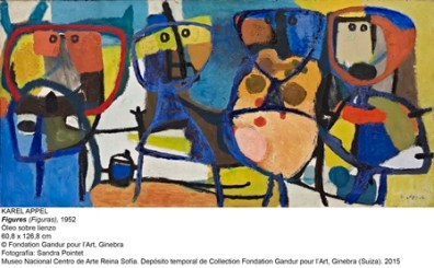 01-KAREL APPEL - copia