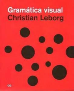 Gramática visual Christian Leborg, Biblioteca BBAA UCM