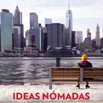 IDEAS-NOMADAS-360x360