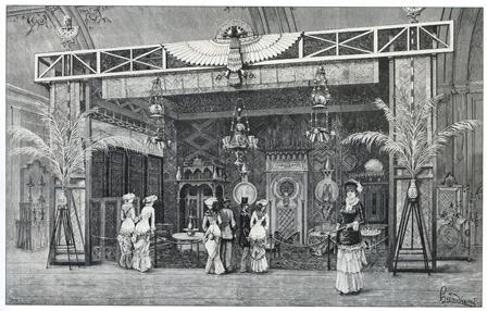 02_Salotto-in-istile-egiziano