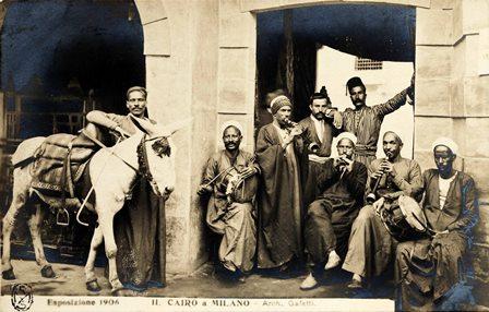06_Figure-e-volti-che-animavano-il-Cairo-a-Milano
