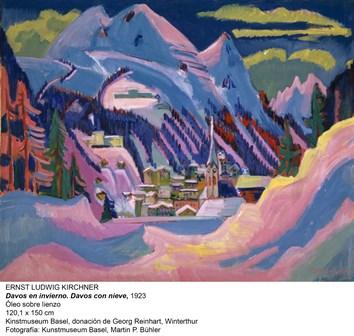 120.1 x 150 cm; Öl auf Leinwand; Inv. 1931