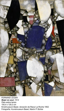 193.4 x 129.2 cm; Öl auf Leinwand; Inv. 2299