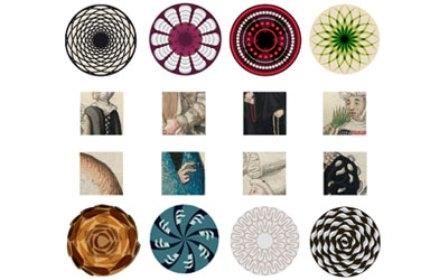 abr-expo-pretextos-textiles