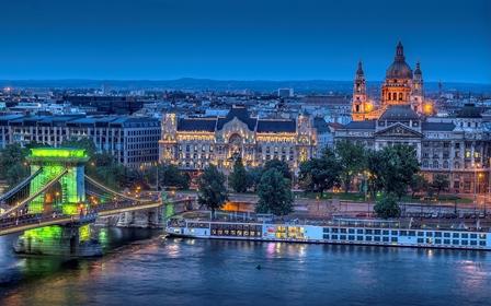 EU0182_24-02-2015_budapest-evening