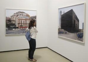 MUSEO ICO LOGOPRESS (3)