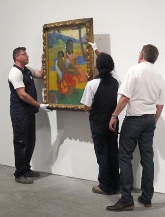 Gauguin LOGOPRESS (4)