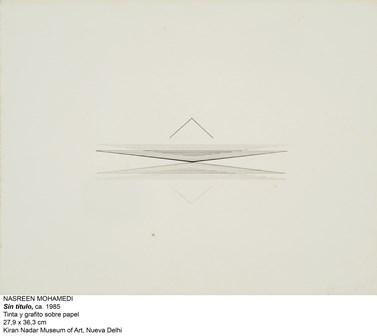 03-NASREEN MOHAMEDI