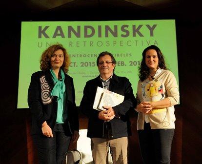 Gal_Kandisky_3
