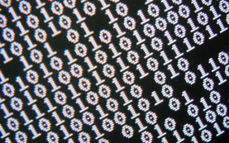 oct-preservacion-digital2