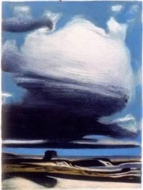 ©R.L. Stevenson, Il padiglione sulle dune, ed. Nuages