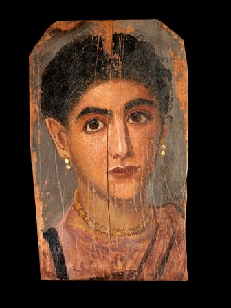 retrato-de-mujer-probablemente-tebas-egipto-c-160-180-dc-madera-de-tilo-pintada-a-la-encaustica-musee-du-louvre-c-musee