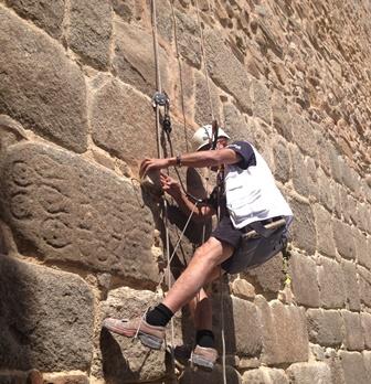 Muralla-Ávila-Smart-Patrimonio-LOGOPRESS (1)
