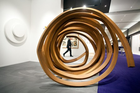 TEFAF-Preview-2012