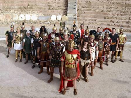 Carthagineses-y-romanos-03