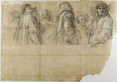i-las-diversas-naciones-de-europa-i-lapiz-negro-tiza-blanca-cuadriculacion-a-lapiz-negro-e-incisiones-168-x-233-cm-ph (1)