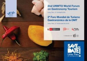 save_the_date_peru_gastronomy_forum-500x354