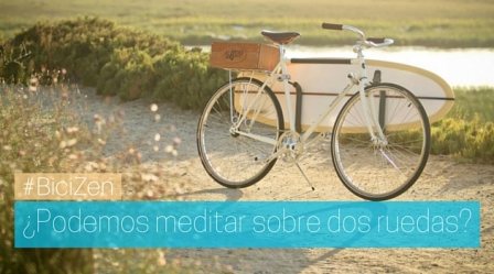 Bici_Zen_Meditar