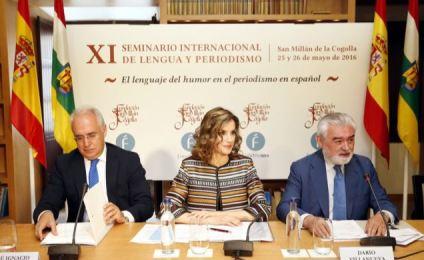 reina_seminario_lengua_20160525_07
