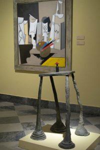 Bodegones en el Arte (4)