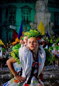 fiestas_lisboa_marchas