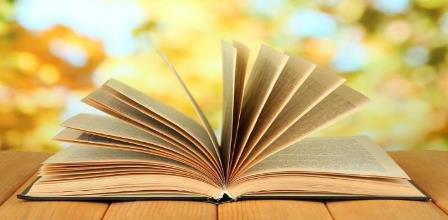 libro-1427138642808-1427138684585