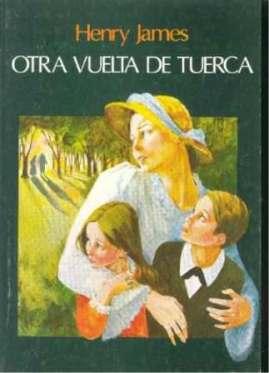otra-vuelta-de-tuerca-henry-james-tertulia-literaria-madrid