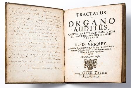 Manuscrito libros CAC UCM