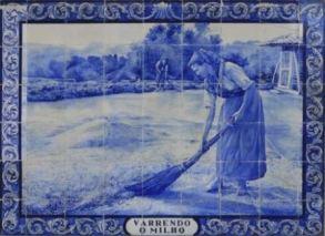 azulejo-portugues