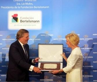 bertelsmann2