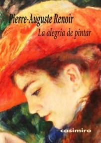 renoir-alegria-de-pintar-710x489