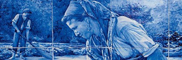 azulejos-portugueses-mna