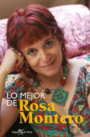 rosamontero