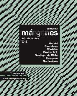 margenes-2016-logos-blacos-CS5