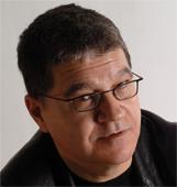Jose Luis Caballero