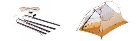 Tipos de varillas, prevenciones de roturas, arreglos