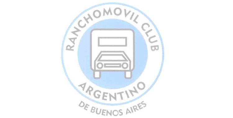 Ranchomovil de Bs As – Próxima salida 20, 21, 22 y 23 de junio