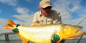 Rzepecki – Radiografía de un pesquero extraordinario
