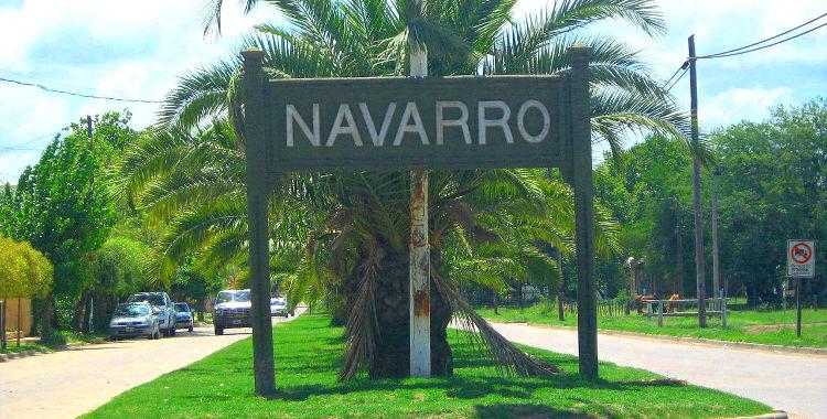 Navarro, Buenos Aires, 9 de julio – 2° Desfile de Hérores