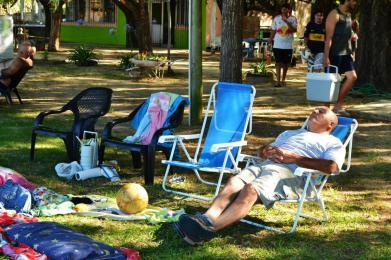 camping_club_parana_ramallo_12