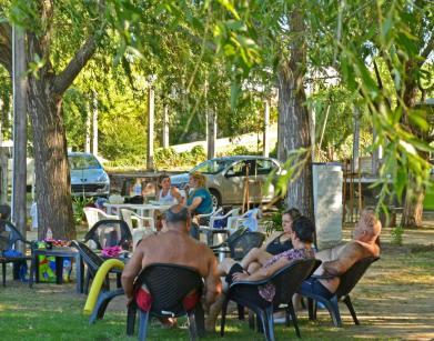 camping_club_parana_ramallo_13