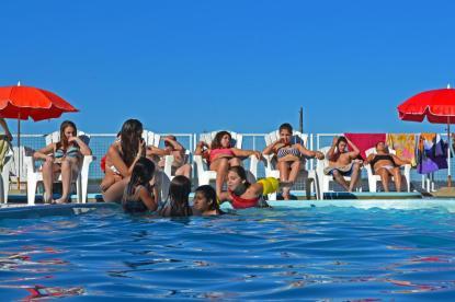 camping_club_parana_ramallo_15