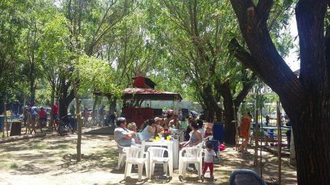 camping_club_parana_ramallo_33