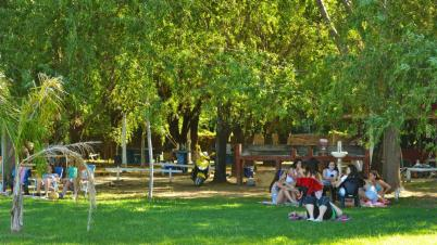 camping_club_parana_ramallo_8