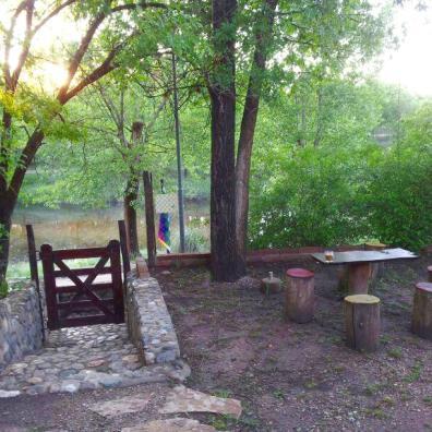 camping_la_elsi_5
