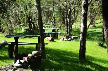 camping_los_alerces_el_bolson_rio_negro_13